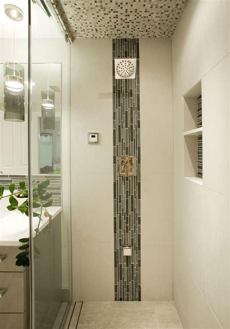 accents tile    marble tile  shower