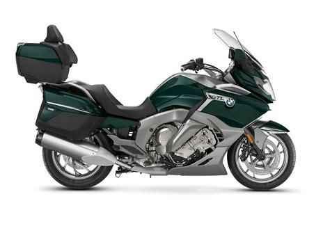 bmw kgtl guide total motorcycle