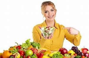 Как быстро похудеть женщине 46 лет