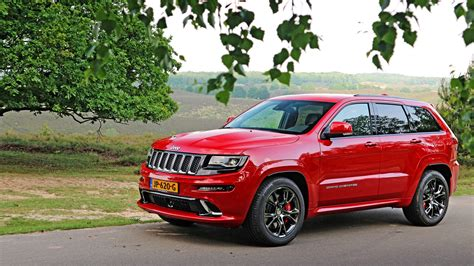 Jeep Grand Hd Picture by Wallpaper Jeep Grand Suv 2560x1600 Hd Picture