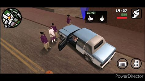 Gta san andreas psp iso software gta san andreas display pictures v.1.0 you can now bring the latest and greatest grand theft auto game to life, within your msn messenger! Jugando gta San andreas - YouTube