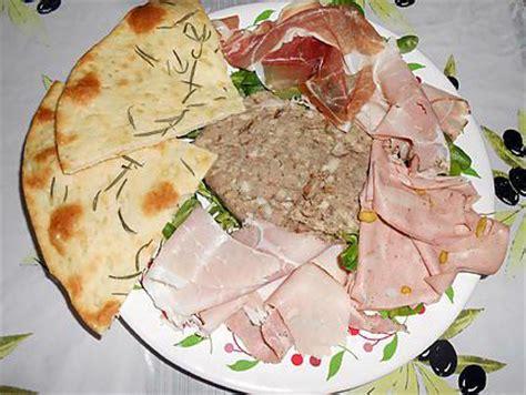 recette de pizza blanche au romarin pour remplacer le