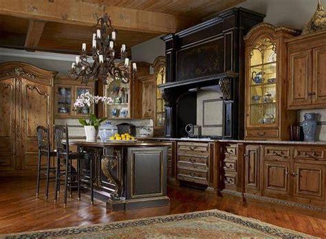 kitchen styling ideas alluring tuscan kitchen design ideas with a warm