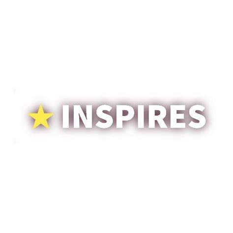 INSPIRES research (@INSPIRES_FP7)   Twitter