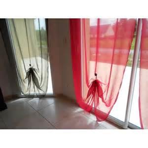 Embrasse Rideau Magnétique embrasse magn 233 tique pour rideau pas cher achat vente