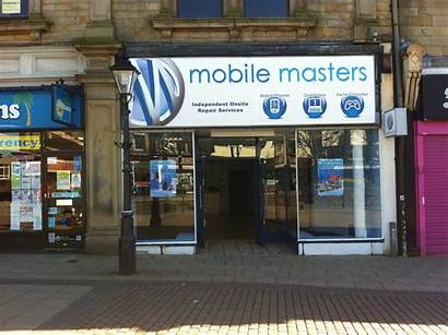 Signs Sign Signage Banners External Interior Graphics