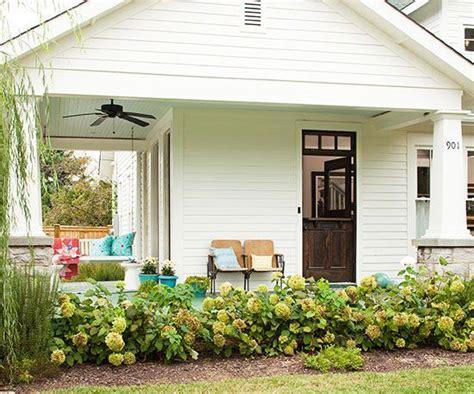 renovation    cottage   idea  porch