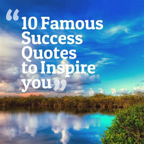 famous success quotes  inspire  inspirational