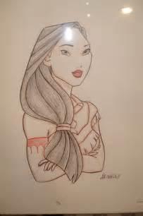 cinderella wedding dress disney princess images disney princess drawings hd
