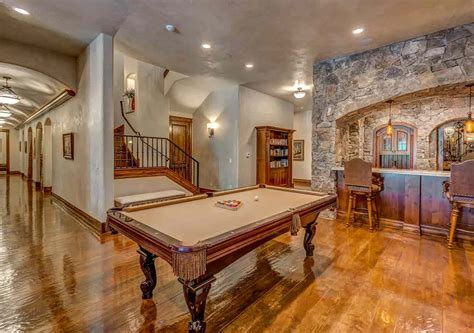 Get More Bang For The Buck On Your Basement Remodeling