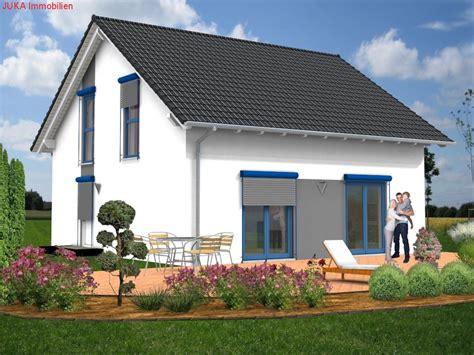 Neubau Projektiert  Haus Auf Mietkauf Mkb
