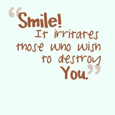 Inspirational Smile Quotes Quotesgram. Girl Workout Quotes. Unnoticeable Crush Quotes. Mother Queen Quotes. Disney Quotes Moving On. Strong Quotes About Being Strong. Quotes About Strength And Pain. Book Quotes Calendar. Inspirational Quotes Xenophobia
