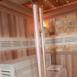 Sauna Online Kaufen : eo spa sauna b1400c rote zeder 300x300 12kw bio cubo online kaufen ~ Indierocktalk.com Haus und Dekorationen