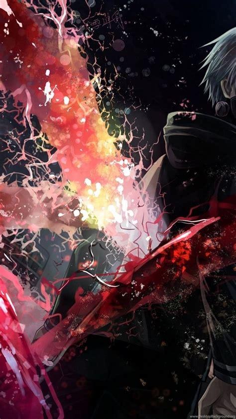 Anime Wallpaper Hd Tokyo Ghoul - tokyo ghoul ken kaneki hd anime wallpapers desktop background