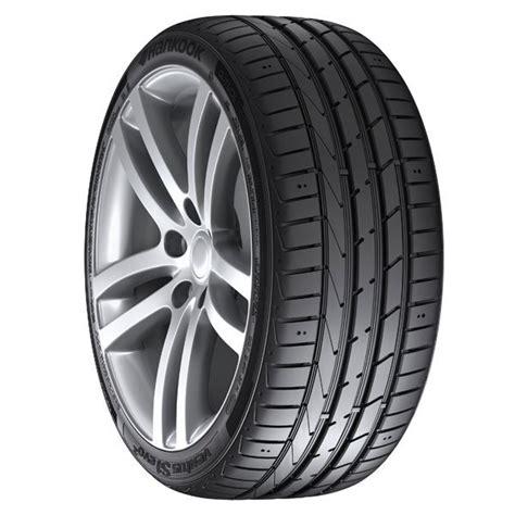 ventus s1 evo2 hankook ventus s1 evo2 k117 tyres cheap hankook tyres tyrepower nz