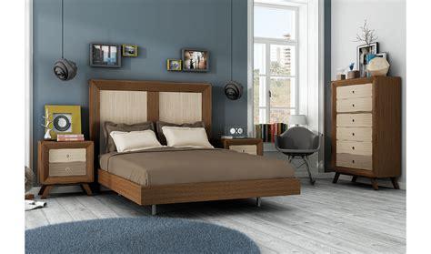 dormitorio vintage creta  disponible en portobellostreetes