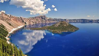 Crater Lake Resolutions 1280 Wallpapers