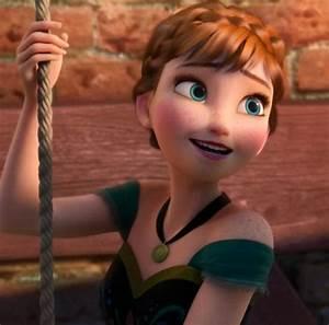 17 Best images about Frozen on Pinterest | Disney, Elsa ...