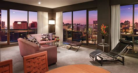Serviced Holiday Apartments Melbourne Cbd Latest