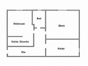 Wohnung Qm Berechnen : ferienwohnungen haus topplicht ~ Themetempest.com Abrechnung
