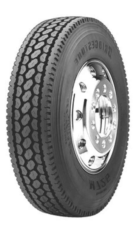 bridgestone    hpr tires easyca