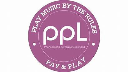 Ppl India Ceo Appoints Phonographic Performance Ltd