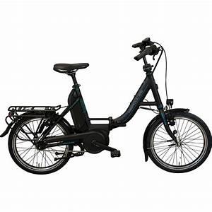 E Bike Klappräder : hercules rob fold f7 nf faltrad e bike 20 zoll online ~ Kayakingforconservation.com Haus und Dekorationen