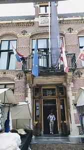 Grand Hotel Alkmaar : grand hotel alkmaar holland hotel anmeldelser sammenligning af priser tripadvisor ~ Markanthonyermac.com Haus und Dekorationen