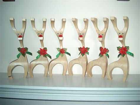 wood projects xmas  woodworking