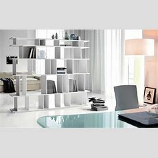 Modular Furniture For Home