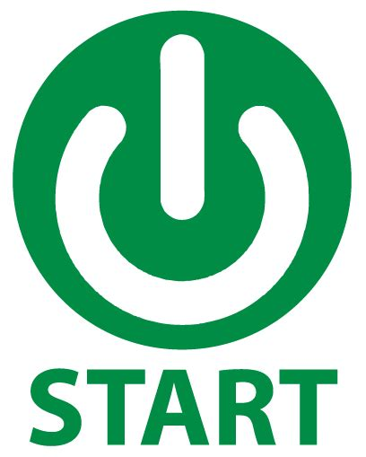 13111 start button png start button peptid us