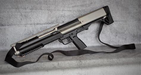 Easy Pay  Layaway Kel-tec Ksg Shotgun 12 Ga,... For Sale