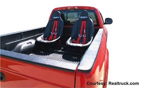 26583 truck bed accessories 7 ultimate ford truck bed accessories ford trucks
