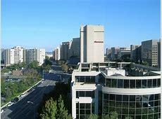 Crystal City, Arlington, Virginia Wikipedia
