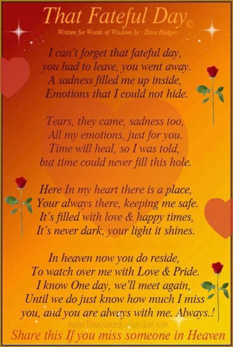 poem    death father google search quotes pinterest poem death  wisdom