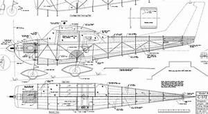 Cessna 172 Skyhawk - Coming Soon To A Backyard Near You