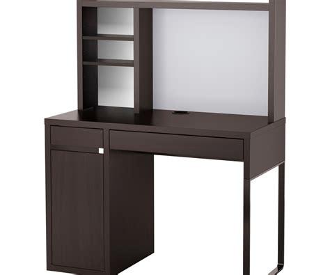 standing desk converter ikea standing desk converter kit