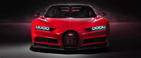 Bugatti Dealership Miami by All New Bugatti Chiron Sport In Miami Fl Braman Bugatti