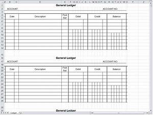 business ledger spreadsheet onlyagame With purchase ledger template