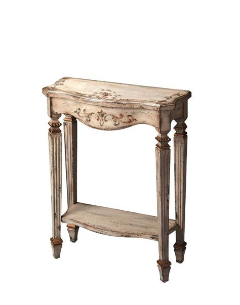 buy butler furniture   cheshire traditional