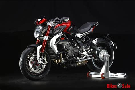 Mv Agusta Brutale 800 Picture by Mv Agusta Brutale 800 Dragster Rr Motorcycle Picture