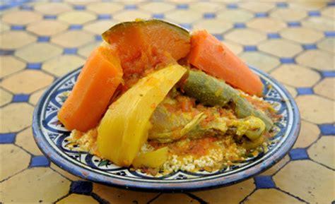 cuisine couscous traditionnel couscous traditionnel pour 10 personnes recettes à table