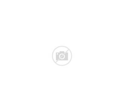 Wii Spongebob Nickelodeon Nintendo Bash Boating Games