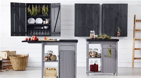 choose your best feng shui kitchen colors the mountains