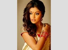 Tanushree Dutta Biography, Age, Height, Weight, Boyfriend