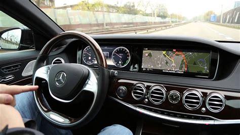 toekomstige veiligheidsvoorzieningen van autos consumentenbond youtube