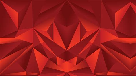 21+ Red Wallpapers, Backgrounds, Images Freecreatives