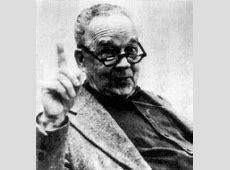 James J Gibson Eastern Psychological Association
