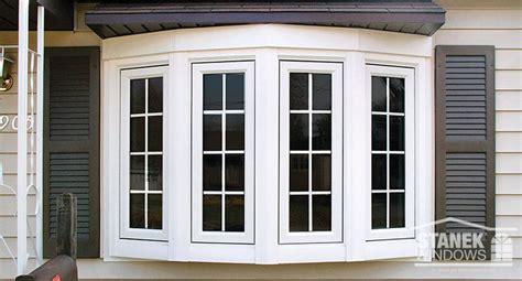 stanek windows in taunton ma 02780 chamberofcommerce