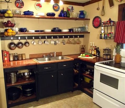 open kitchen cabinets diy s got a chainsaw diy new kitchen on a budget